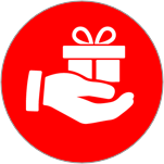 In Kind Gift Circle