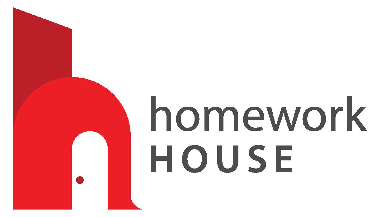 homework-house-logo-horizontal-color